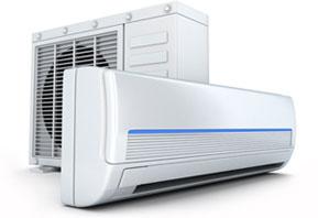 Buy Air Conditioner Online