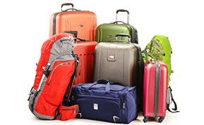Buy Luggage Bags online