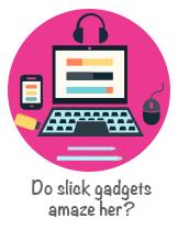 Buy Laptops Online